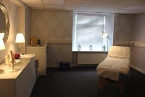 gmr-internal-room-6