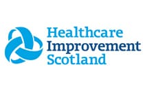 Great news for Glasgow Medical Rooms!