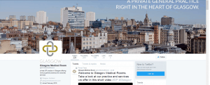 gmr-twitter-homepage