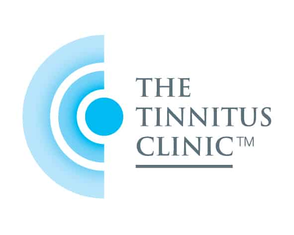 Offering hope for tinnitus sufferers