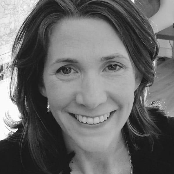 Margot Cohen Phsyiotherapist
